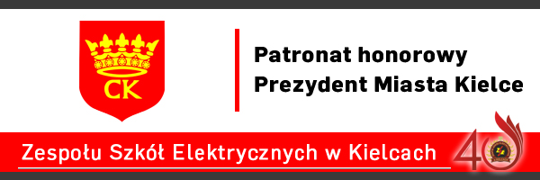 Prezydent Miasta Kielc