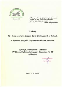 ZSP_nr_2